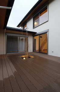 exterior_img003